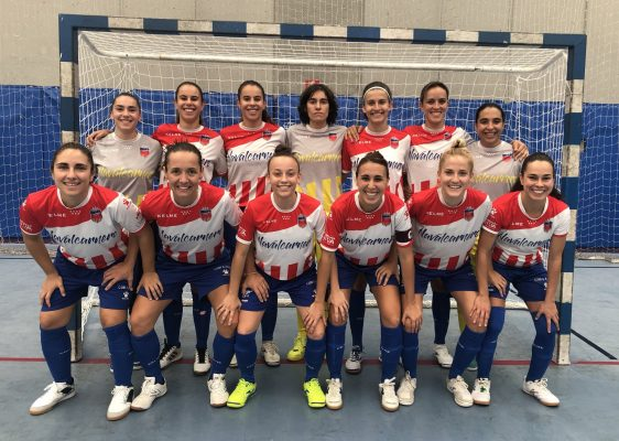 La Primera División Femenina: Lo que nos espera