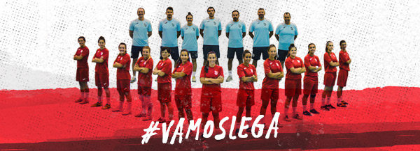 Crónica: Cidade de As Burgas - CD Leganés FS . Jornada 15ª. 1ª División Fútbol Sala Femenino