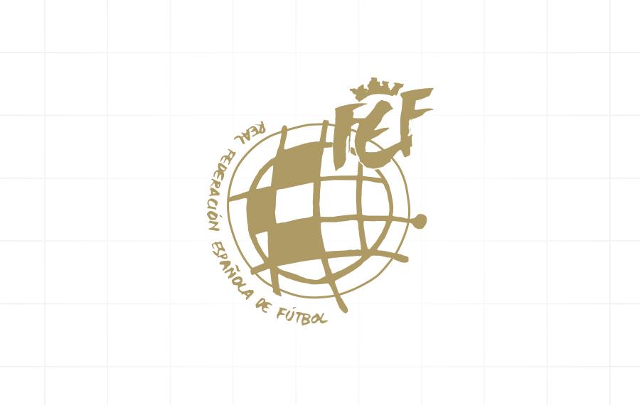 El temporal Filomena obliga a aplazar numerosos partidos de Fútbol Sala Femenino