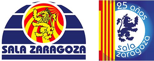 Declaración Institucional de Sala Zaragoza