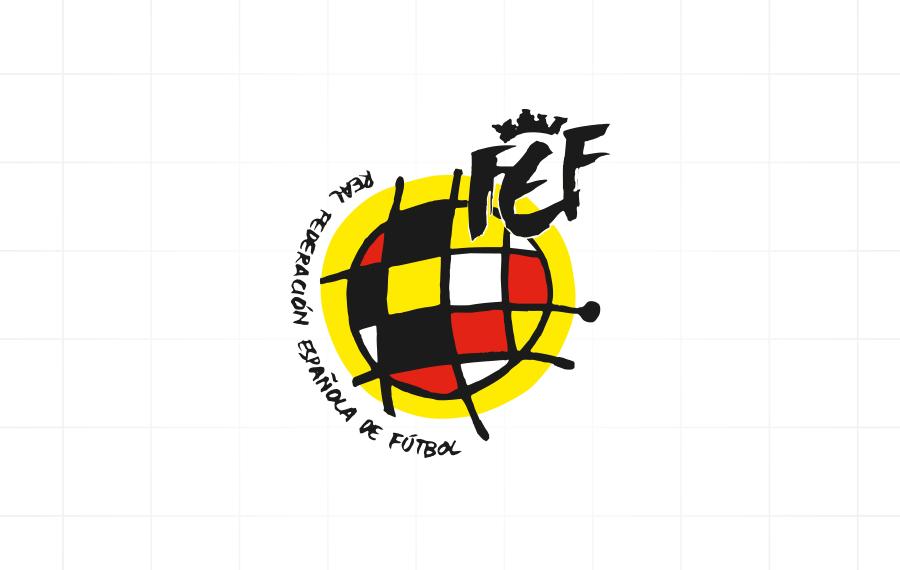 La RFEF hace público el Protocolo Reforzado por el que se regirá el Fútbol Sala Femenino