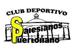 Qué fue de Victoria García de Blas ex jugadora del Club Deportivo Salesianos Puertollano