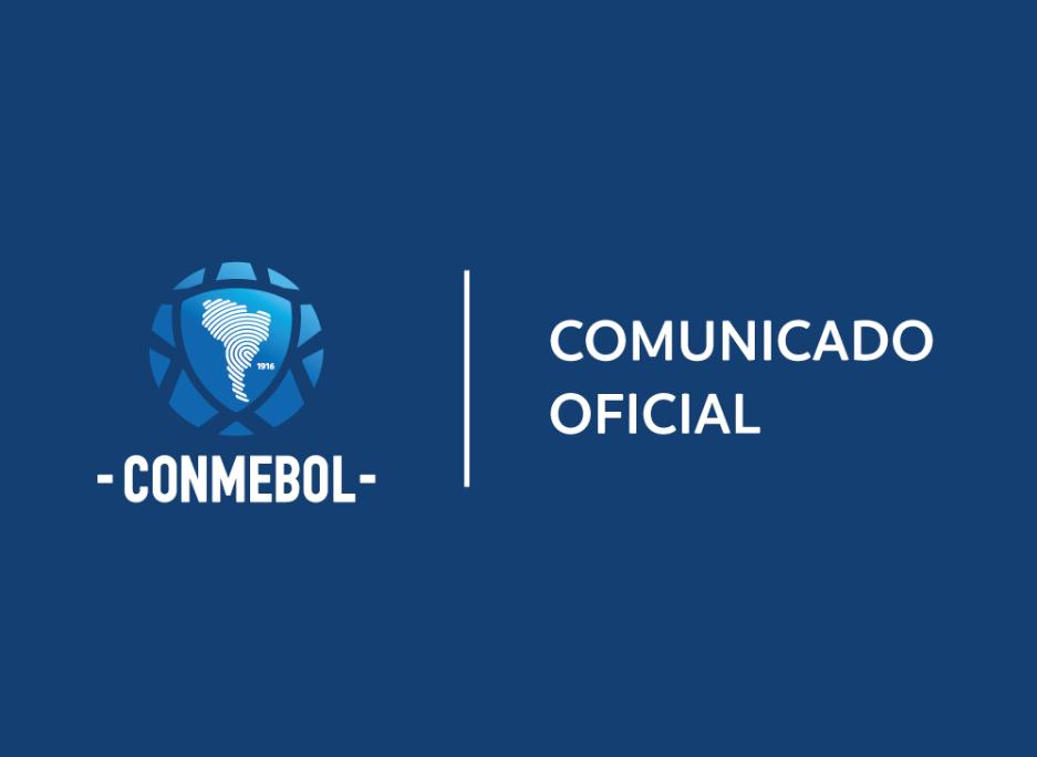 La CONMEBOL cancela la Libertadores de Fútbol Sala Femenino