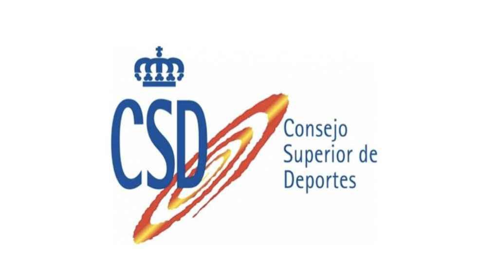 El Consejo Superior de Deportes publicó ayer el Protocolo de Reinicio de las Competiciones de Deportes No Profesionales